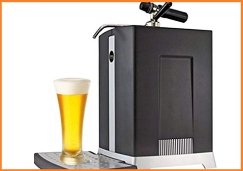 Spillatore di birra professionale