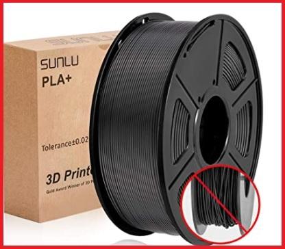Filamenti Per Stampa 3d
