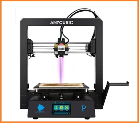 Stampanti 3d Laser Per Metalli E Per Incidere