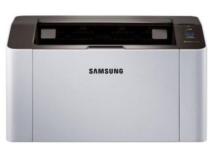 Samsung Stampante Laser Veloce E Compatta
