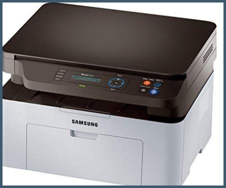 Stampante Laser Samsung