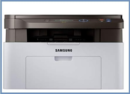 Stampanti Laser Bianco Nero Samsung