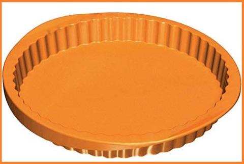 Stampo Per Crostata Morbida