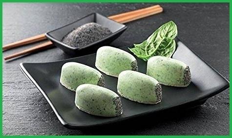 Stampo Per Sushi In Silicone