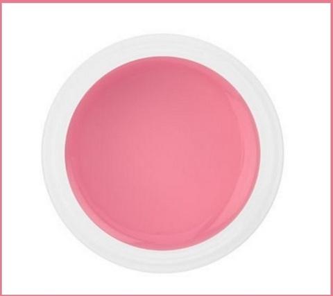 Gel monofasico rosa chiaro ml 15