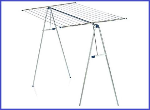 Stendini verticali lenzuola