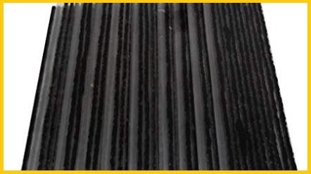 Strisce riparazione foratura gomme 20 cm