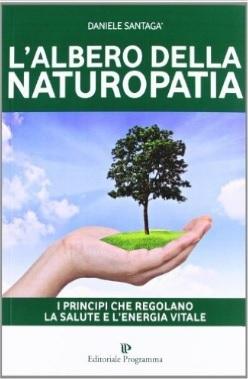 Libro Per Comprendere La Naturopatia