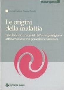 Libro Sull'autoguarigione