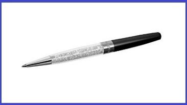 Catalogo penne swarovski cristallina