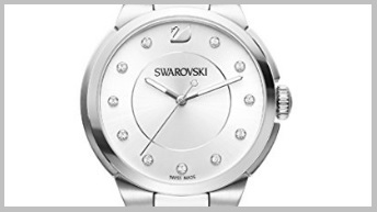 Orologio da donna swarovski