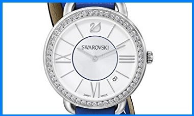 Orologio swarovski aila day | Grandi Sconti | Swarovski Collection