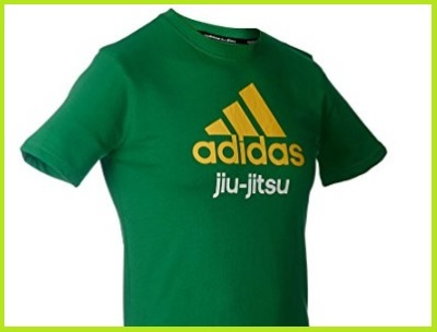 T-shirt adidas xxl