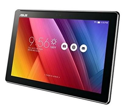 Tablet Asus Zenpad 10 Pollici Retroilluminato