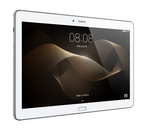 Tablet Huawei Mediapad M2 10 Pollici