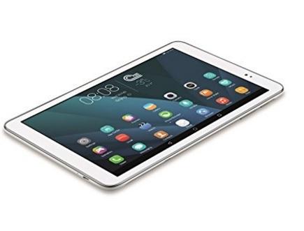 Tablet 10 Pollici Huawei Mediapad T1