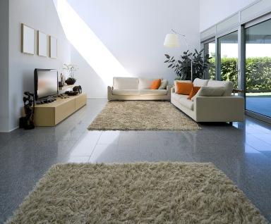tappeti moderni su misura grandi sconti tappeti