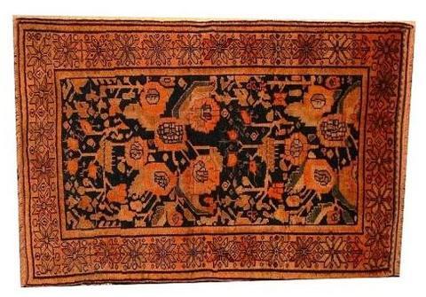 Tappeti ziegler tappeti orientali