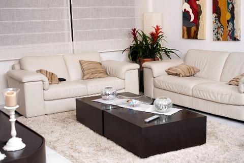 Offerte tappeti moderni | Grandi Sconti | Tappeti ORIENTALI e MODERNI