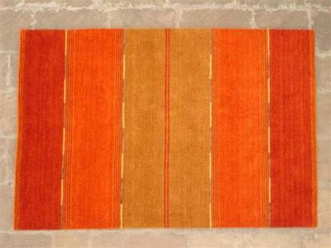 Tappeti Hand Loom India