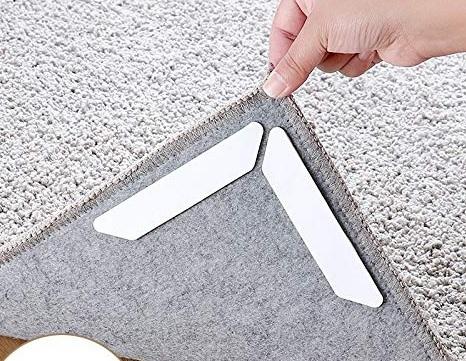 Antiscivolo per tappeti adesivo