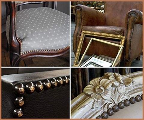 Tappezziere divani pelle accessori