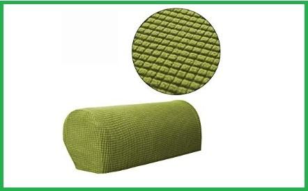 Tessuto mobili rivestimento protettivo
