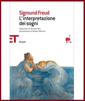 Tascabili Freud Libri