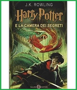 Tascabili Libri Fantasy