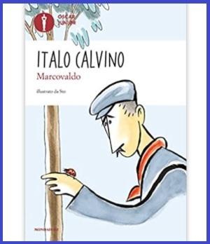 Tascabili Economici Mondadori