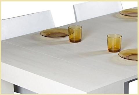 Tavoli Consolle Ingresso Allungabile