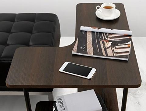 Tavoli consolle moderni soggiorno