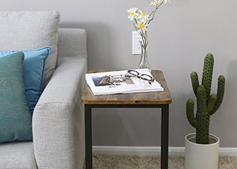 Tavoli consolle moderni comodino