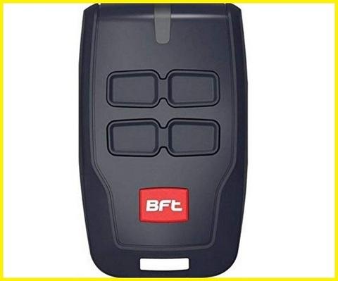 Telecomandi universali bft rolling code