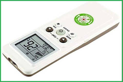 Telecomandi universali climatizzatori automatico