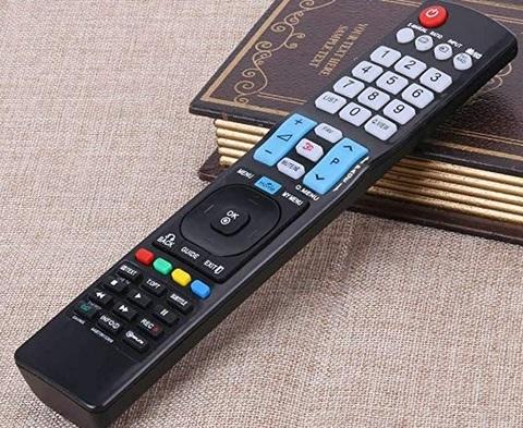 Telecomando universale economico tv