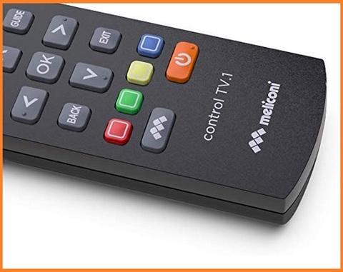Telecomando universale tv economico