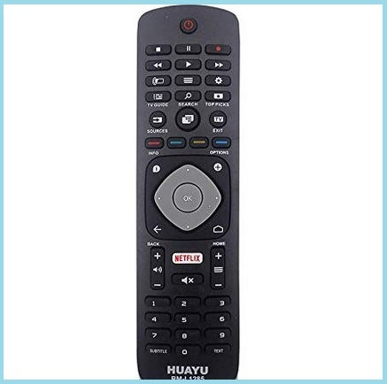 Telecomando universale philips smart tv