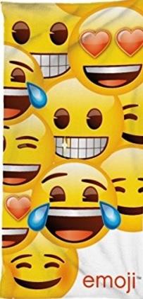 Telo mare emoji whatsapp