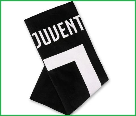 Teli Mare Juventus Di Ronaldo