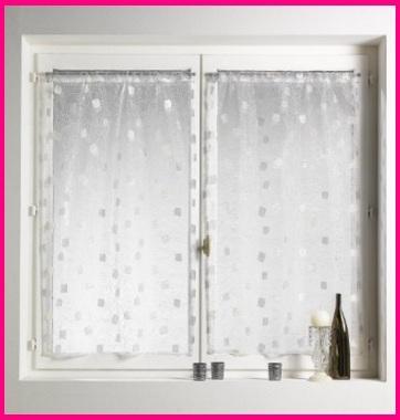 Tende con ricami per interni classici per finestre grandi sconti tende confezionate online - Finestre con tende interne ...