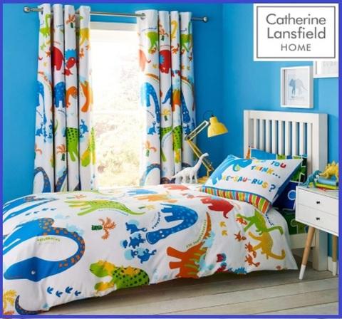 Tenda per interno trasparente e colorate