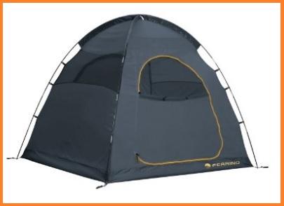Tende da campeggio 3 posti
