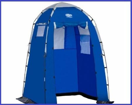 Tenda cucina campeggio 150x150