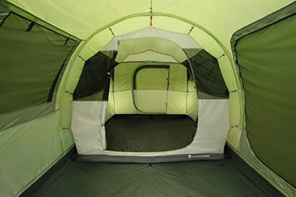 Tende Campeggio Ferrino 5 Posti