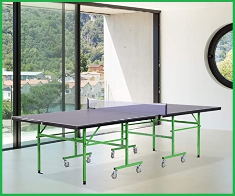 Tennis tavolo esterno