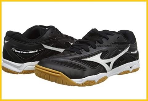 Tennis tavolo scarpe sport