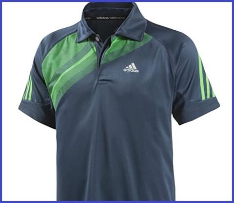 Tennis tavolo abbigliamento