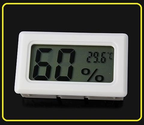 Novital Termometro Universale