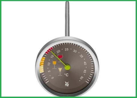 Termometro vino professionale